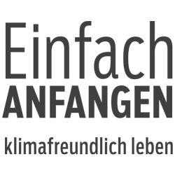 Logo_dlgrau_250